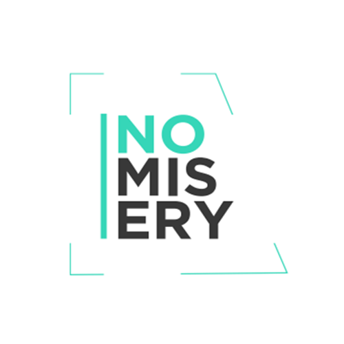 no_misery